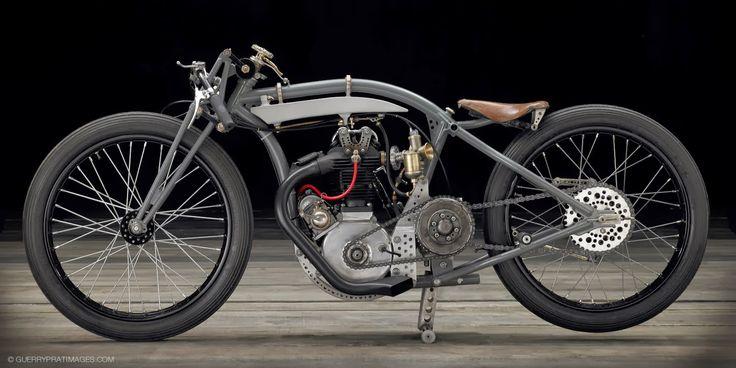Moto-Mucci