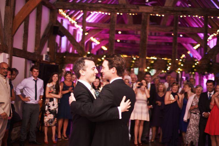 Andrew & Chris - Summer Wedding Photography at #LoseleyPark - #lovealwayswins #onelove  #wedding #weddingphotography #weddingphotographer #weddingphotos #surreyweddingphotographer #BestUKWeddingPhotographers #BestPhotography #weddingPhotographersSurrey #HampshireWeddingPhotographers #Surrey #Hampshire #alexanderleamanphotography #groom #groomsmen #groomstyle #bestman #savethedate #weddinghour   #bridetobe #weddingstyle  #weddinginspiration #gettingmarried #dorsetweddingphotographer…