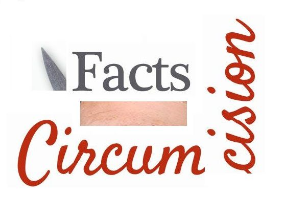 Facts about Circumcision - Scientific truth you should know http://www.pgspl.net/we-eradicate-hiv/our-press-release/facts-about-circumcision.html