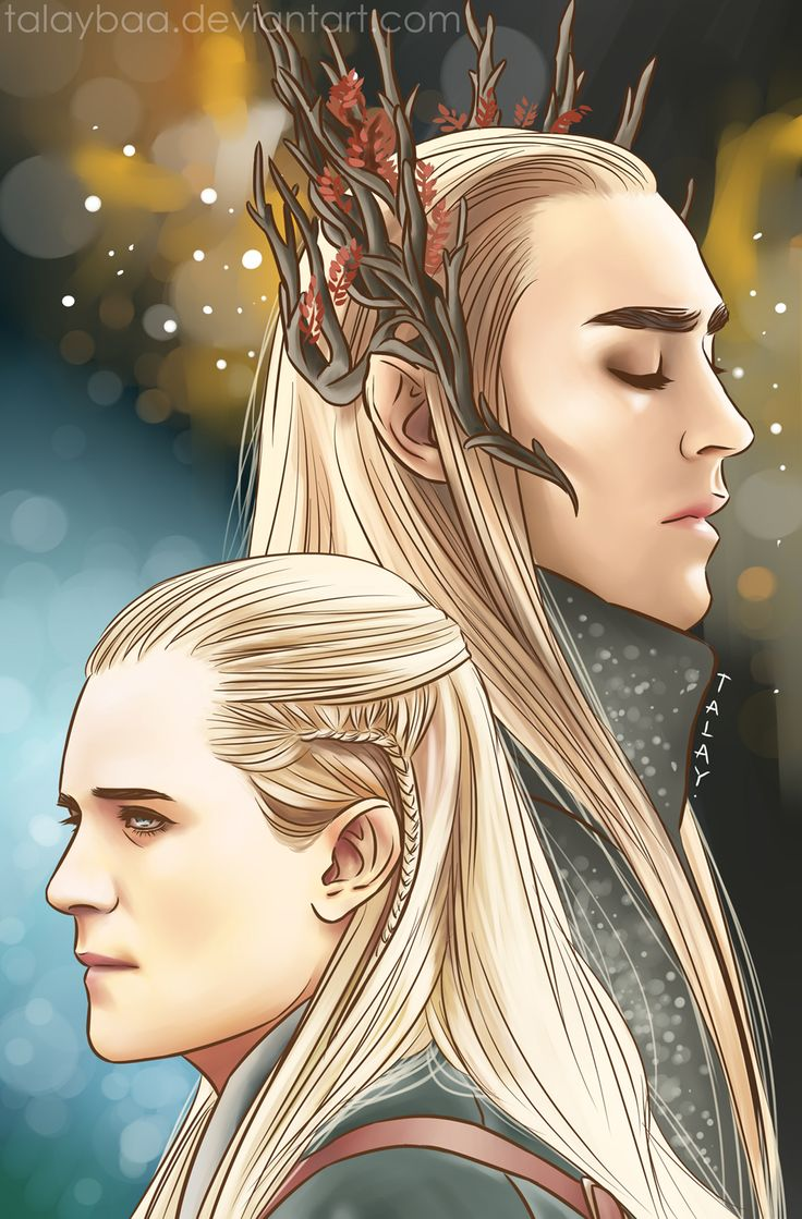 best tolkien images on pinterest middle earth drawings and lord