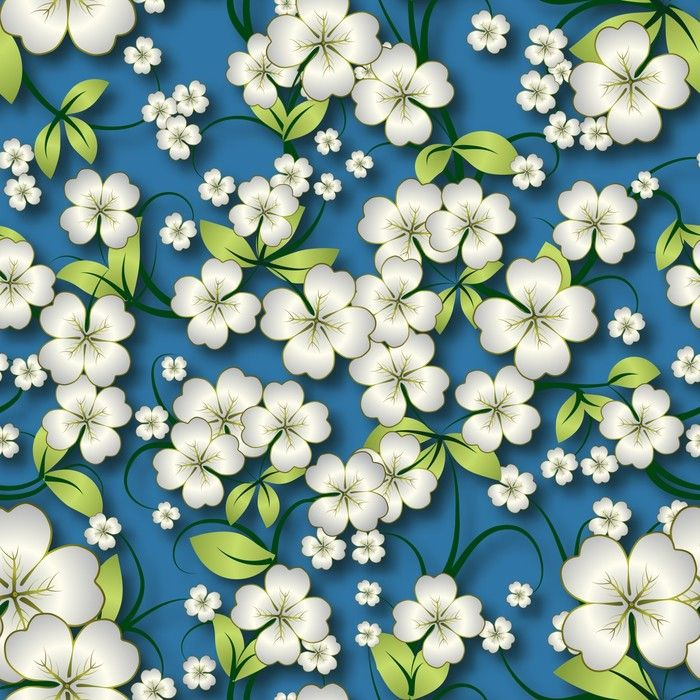 While renovating a home, decorating walls is the priority. Make your best choice by selecting #flowerwallpapers for your room walls to look beautiful and marvelous.