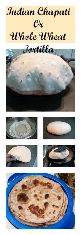 Best 25 homemade chapati ideas on pinterest chapatti recipes indian chapati or whole wheat tortilla is an indian bread recipe made with whole wheat flour its not just healthier but delicious and easy to make too by forumfinder Images