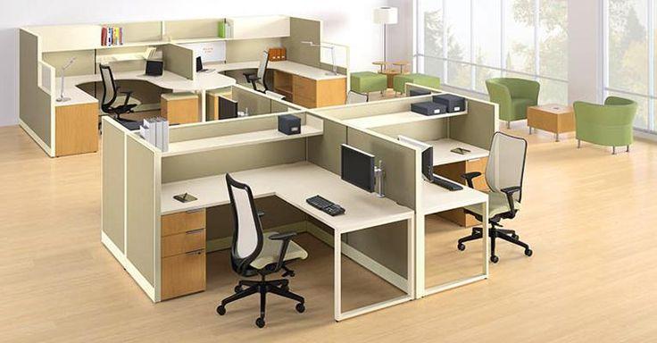 Melbourne Office Furniture #Melbourne_Office_Furniture #office_fitouts_melbourne #melbourne_office_chair #office_furniture_melbourne #melbourne_storage_system #melbourne_healthcare_furniture #executive_furniture_Melbourne