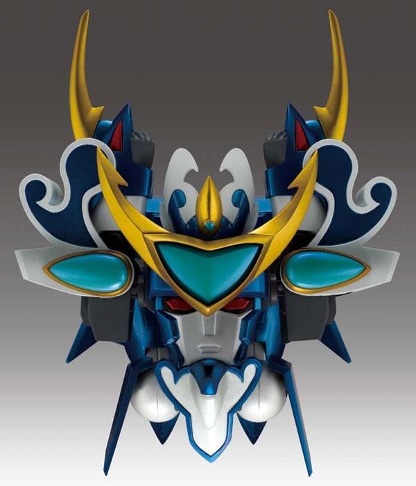 Variable Collection - Mado King Granzort Super Aqua Beat(Preorder)