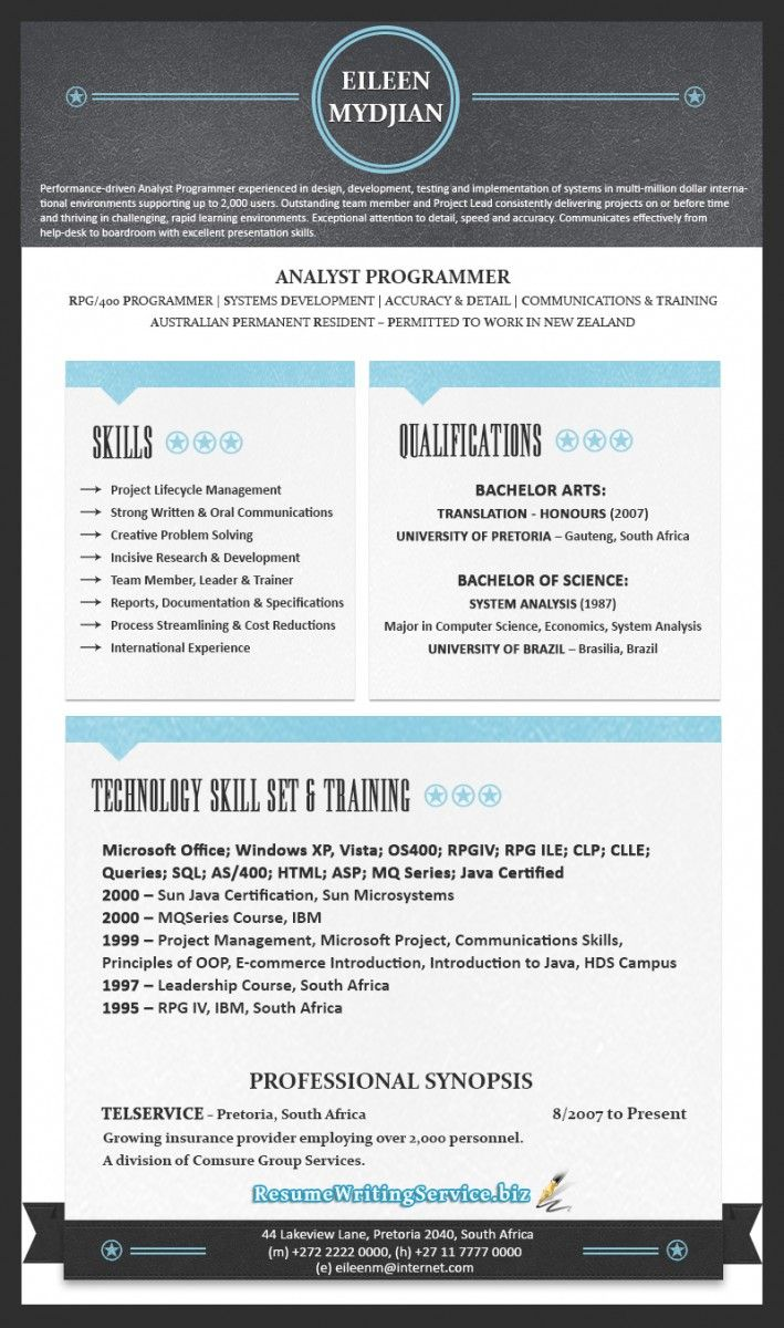 18 resume templates 2015 resume template ideas best resume formatsample