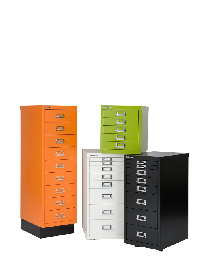 77 best Bisley Home Storage Solutions images on Pinterest | Shed ...