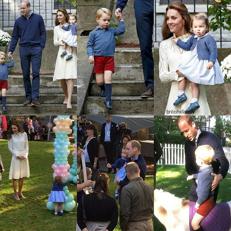 The Cambridges today #TheDukeOfCambridge #TheDuchessOfCambridge #WeAdmirePrinceWilliam #WeAdmireKateMiddleton #PrinceGeorge #PrincessCharlotte #UK #British #Royal #Londo #BritishRoyalFamily #England #Monarchy #InstaRoyals #Follow4Follow #FollowForFollow #F4F #GainFollowers #GainFollowersFast #GainFollowersFaster #Like4Like #LikeForLike #L4L #GainLikes #GainLikesFast #GainLikesFaster