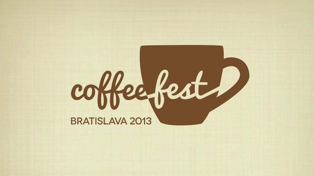 zdielajte, lajkujte, komentujte a nezabudnite si poznacit do kalendara ----> buduci tyzden v sobotu sa predsa chcete zastavit na dobru kavu #kavomilci