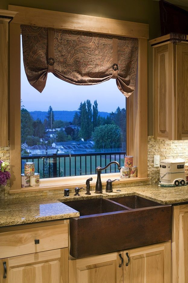 Outstanding Kitchen Curtains Above Sink Concepts If You Re Wanting To Include A Little Bit Of New Style And Also Into The Have Actually