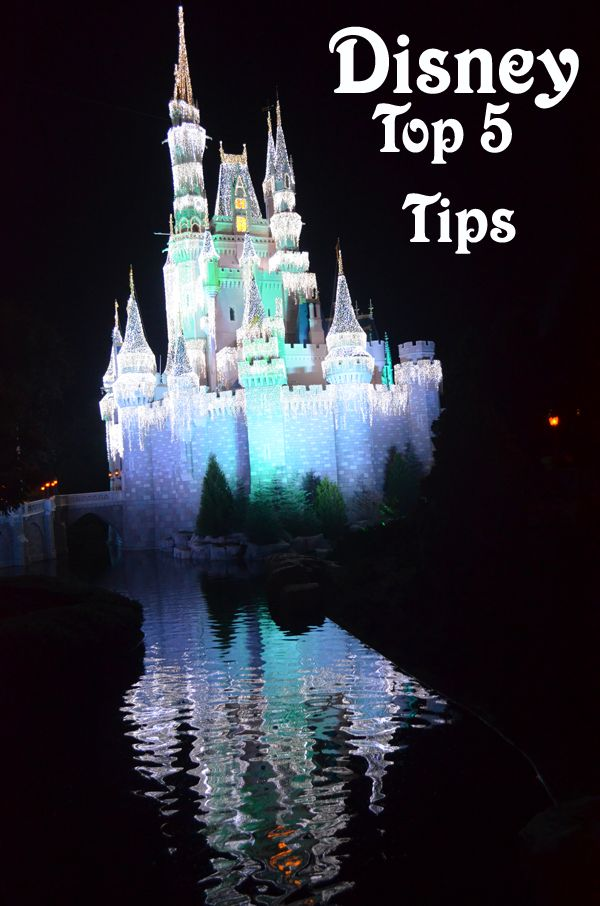 Best Disney World Vacation Packages Ideas On Pinterest - Disney vacation packages 2016
