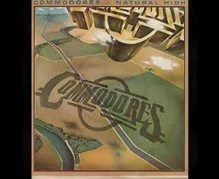 <3 The Commodores - Three Times A Lady - Long Version 85 songs shared. maybe some day this will be song to me.