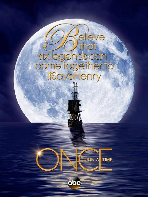 Watch Once Upon a Time | ABC TV Show - ABC.com - Season Premier! Can't wait!!!
