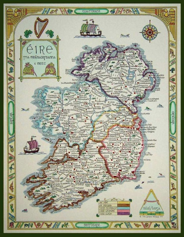 irish family structure Family unit and structure: in scotland's history, each individual household was considered to be the smallest unit to which a person identifies 1 households were.