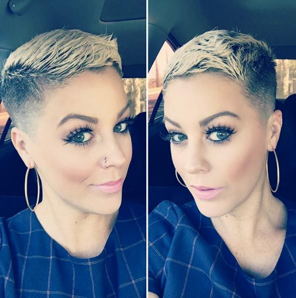 short hair hair styles 2156 best images about pixie hair cuts on 1895 | 5f8c1895de794d5dbefc45033b412d19 edgy haircuts pixie hairstyles