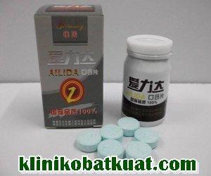 Ailida candy merupakan obat permen perangsang pria atau lelaki dan wanita ampuh serta manjur terbuat dari bahan herbal alami aman tanpa efek samping, bisa untuk meningkatkan gairah seksual dan stamina saat bercinta.