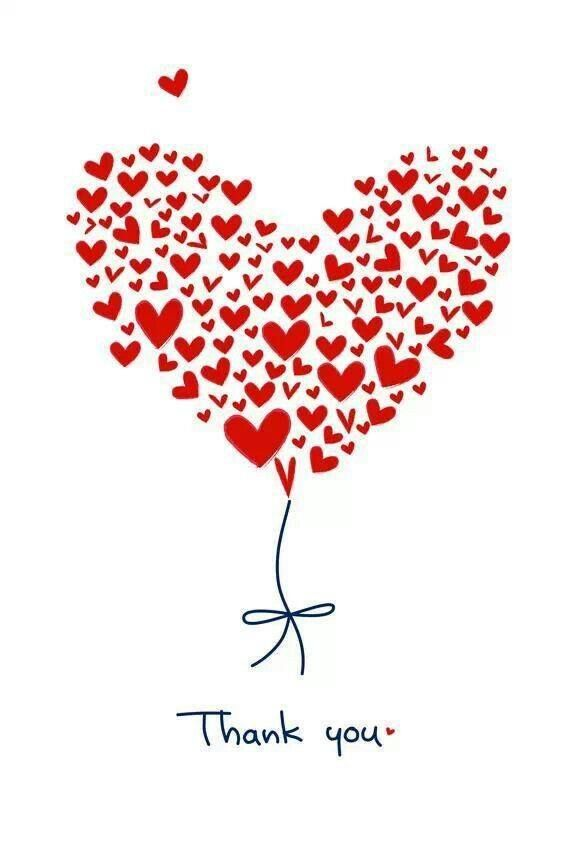 To all the pinners who make Pinterest fun; thank you. Please enjoy my boards and pin your heart out!
