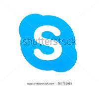 Telefon Dahisi - Akıllı Telefon Uygulamaları: SKYPE-VİDEO CALLS FREE IM V6.19.0.460*AD FREE*APK ...