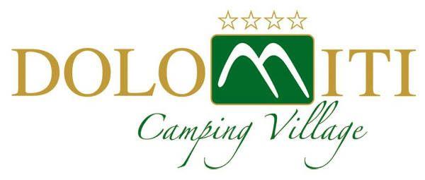 Dolomiti Camping Village di Dimaro #giropercampeggi #campeggi #camper #tenda