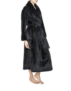 Velvet Touch Gown | Woolworths.co.za - R550