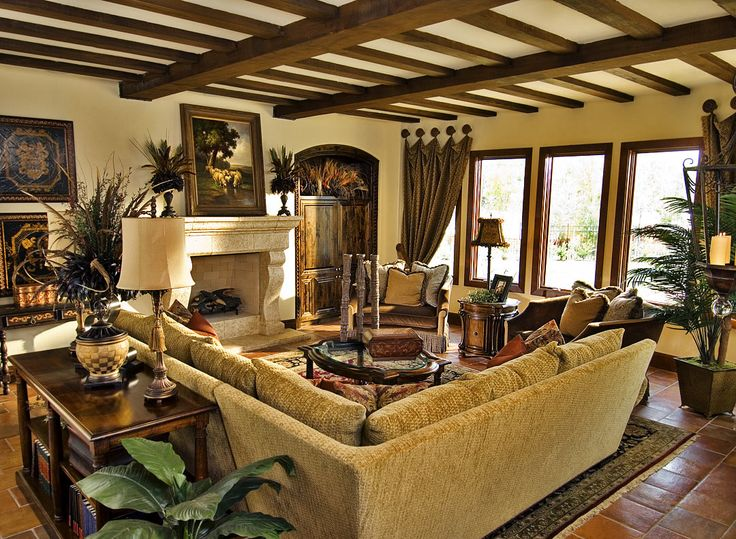 Home Interior Decorator Dallas | Interior Decorating Living Rooms |  Wesley Wayne Interiors