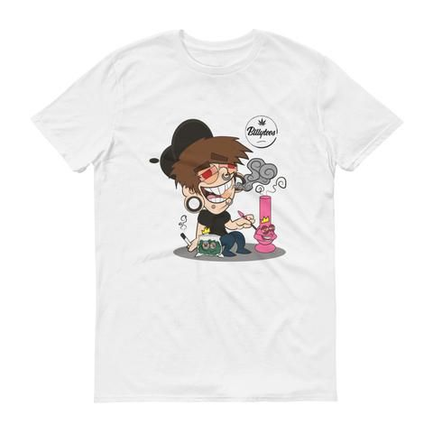 Timmy The Stoner Tee