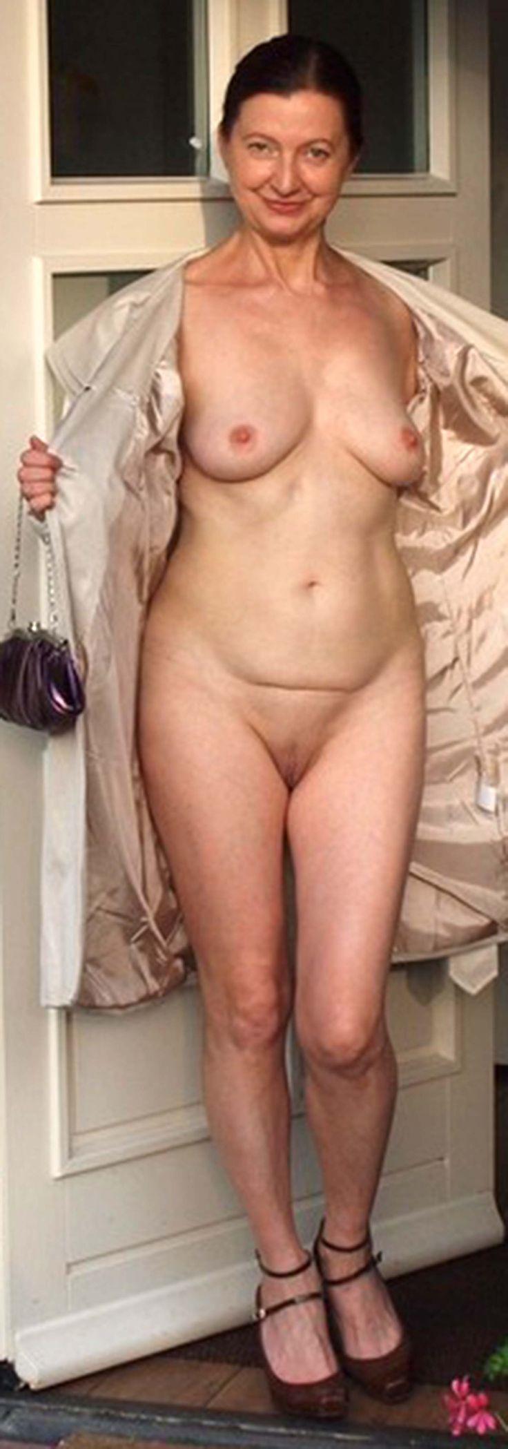 sexy wemans langrie