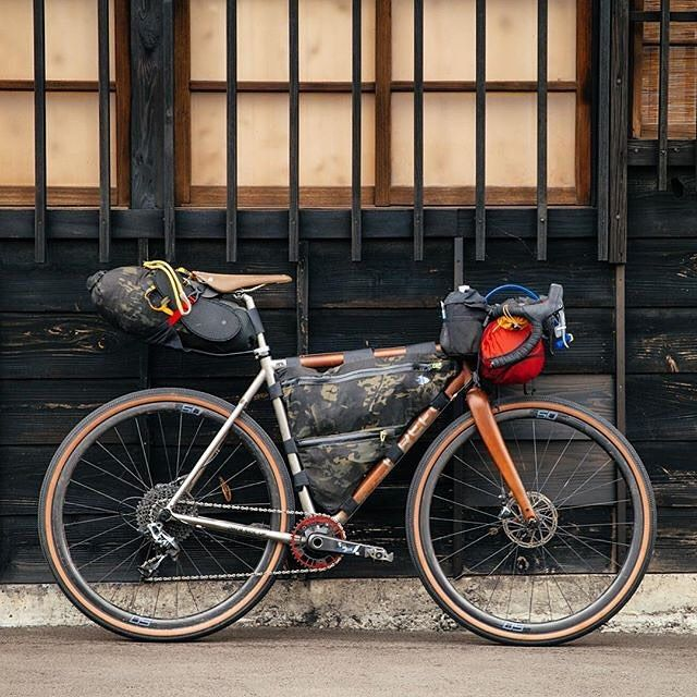 """Wow, so perfect! 