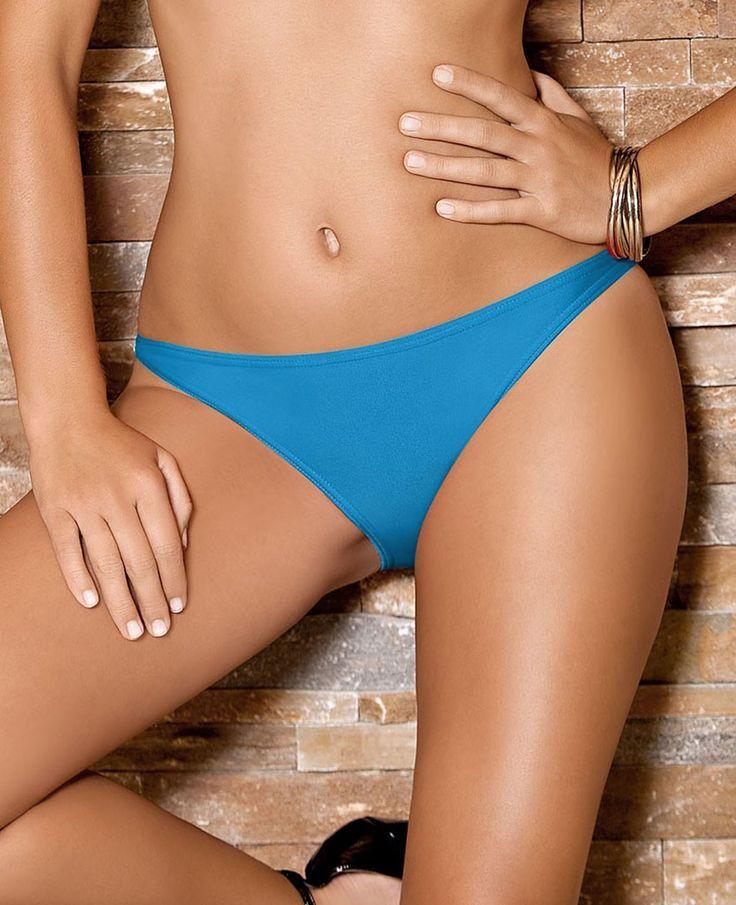 Opinion you bikini waxes laser removal too happens:)