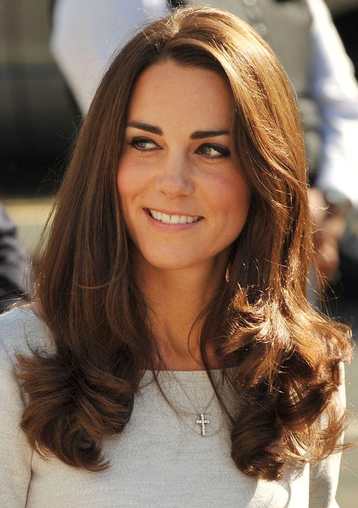 kate middleton   Kate Middleton wird Prinzessin   Gossip   Zeit & Wahrheit