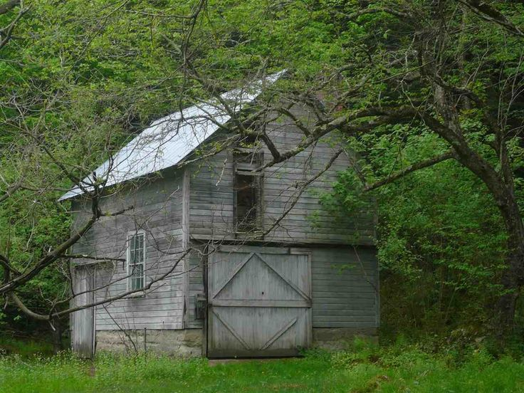 10 Knoll Rd, Livingston Manor, NY 12758 - #: 43961