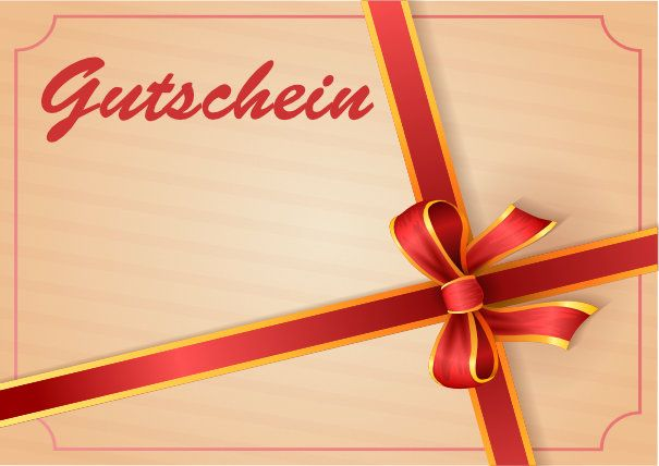 GUTSCHEIN-REISEN kostenlos erstellen und ausdrucken