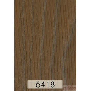 Jual PVC Sheet Motif Black Ash | peluang distributor