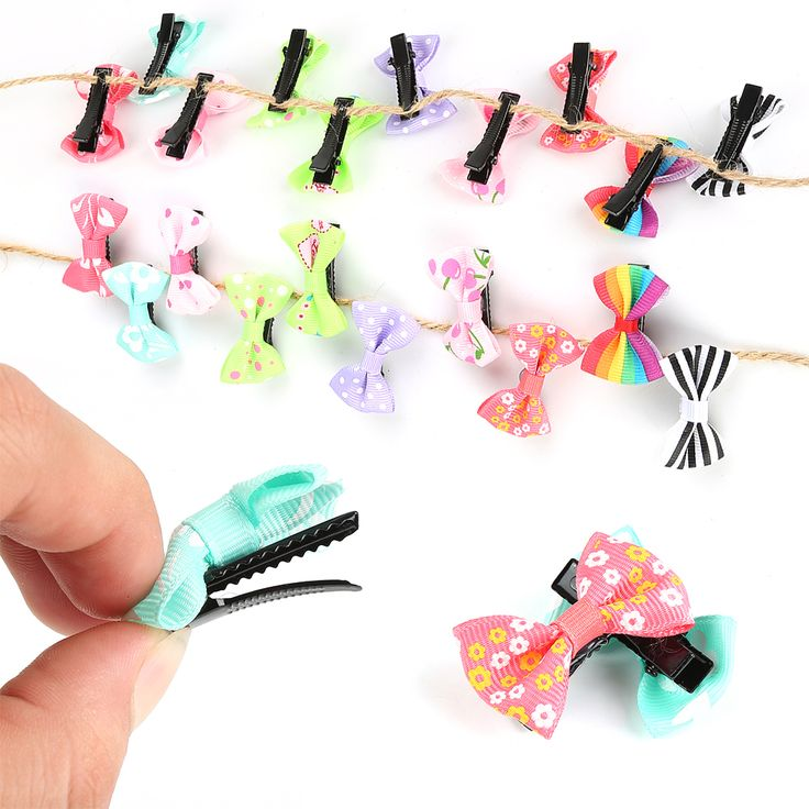 Shop to your hearts content when its 2$ only STOREWIDE!😍😎    10 Pcs/pack Small Mini Bow Hairgrips Solid Dot/ Stripe.    Tag a friend who would love this..❤👍    FREE Shipping Worldwide !!!✈️✈️    Buy one here---> https://www.twodollarsonly.com/small-mini-bow-hairgrips-solid-dots-stripe/😎😎    #freeshippingworldwide  #twodollarsonly #dollartree #hollar #dollargeneral #valuedollar #wholesaleprices #cheaper #freeshippingworldwide #qualityitems #affordable