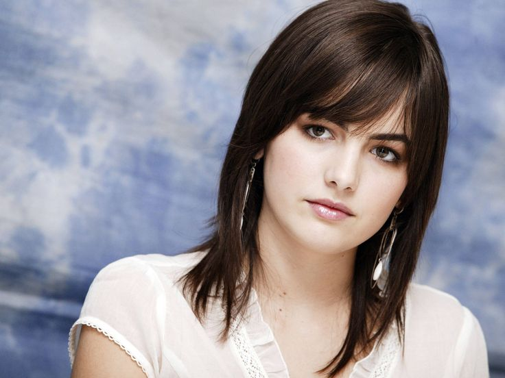 Camilla Belle actress for her work in movies, download Camilla Belle ...