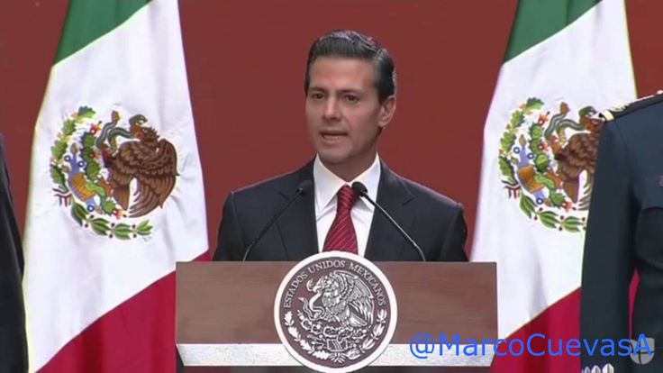 "@ARISTOTELESSD #ELSHOWdelCHAPO ¡Una burla! DEL #NARCO DE TELEVISA @EPN"" en Contraperiodismo Mátrix http://contraperiodismomatrix.ning.com/profiles/blogs/aristotelessd-elshowdelchapo-una-burla-m-s-del-narco-de-televisa cc @LOPEZOBRADOR_"