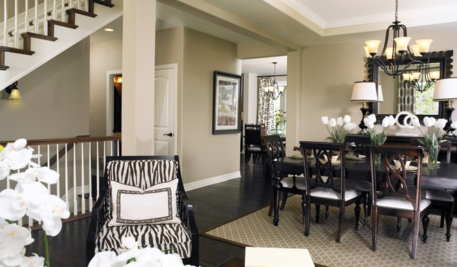 richmond american homes bedroom colors wall colors paint colors house. Black Bedroom Furniture Sets. Home Design Ideas
