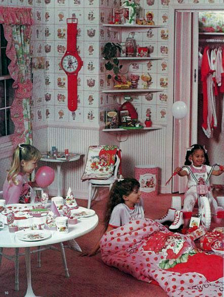 80 Best Images About Room In A Box On Pinterest: 10 Best Images About 80's & 70's Bedroom On Pinterest