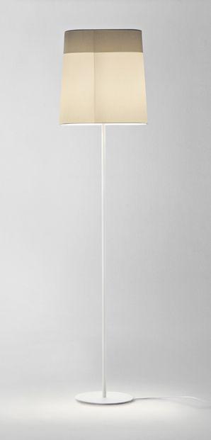 Oltre 25 fantastiche idee su illuminazione su pinterest for Lampade piccole da tavolo