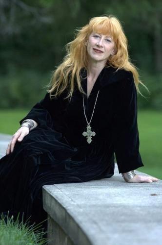 Friuli #Venezia #Giulia: #Loreena McKennit  l'icona mondiale della musica celtica torna in Italia dopo... (link: http://ift.tt/2dpNXg0 )