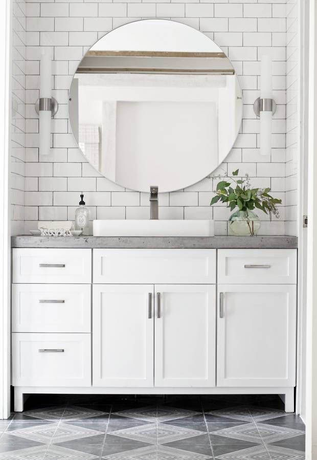 Savvy and Inspiring bathroom vanities stores near me you ...