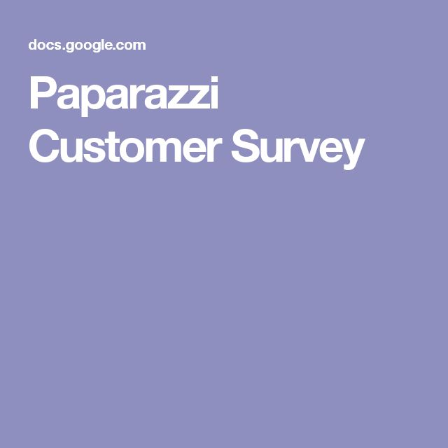 Best 25+ Customer survey ideas on Pinterest Email templates - sample customer satisfaction survey