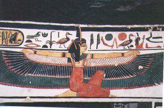 TEMA 2.- EL ARTE EGIPCIO | ENSEÑ-ARTE