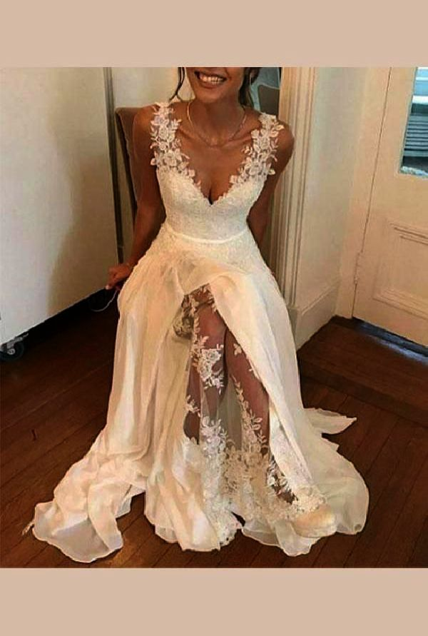 Party Dresses Ideas Though Teenage Party Dresses Canada Her Fashion Designer Little Black Dr White Lace Prom Dress Ball Gown Wedding Dress Wedding Dresses Lace,Wedding Guest Dresses Fall 2020