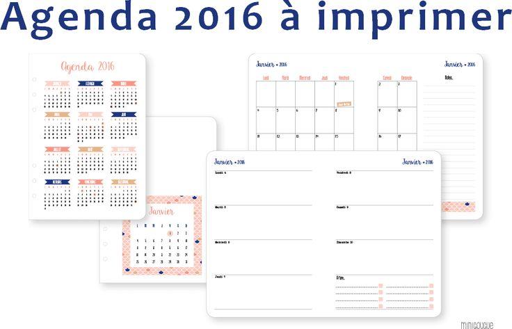 http://www.recettesbox.com/menu-semainier-imprimer/gratuit-agenda-hebdomadaire-a-imprimer-2016.png