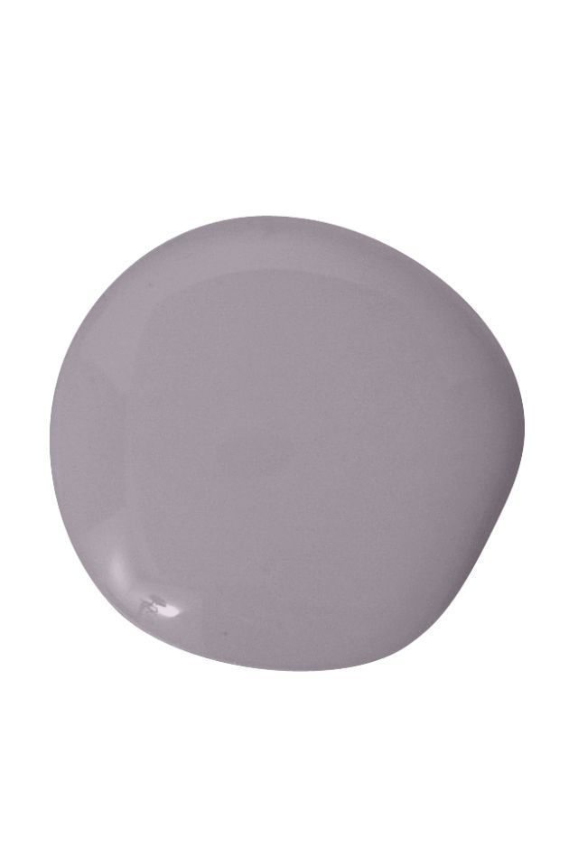 Calming Colors That Will Perfect Your Home: Calming Paint Colors That Will Instantly Relax You