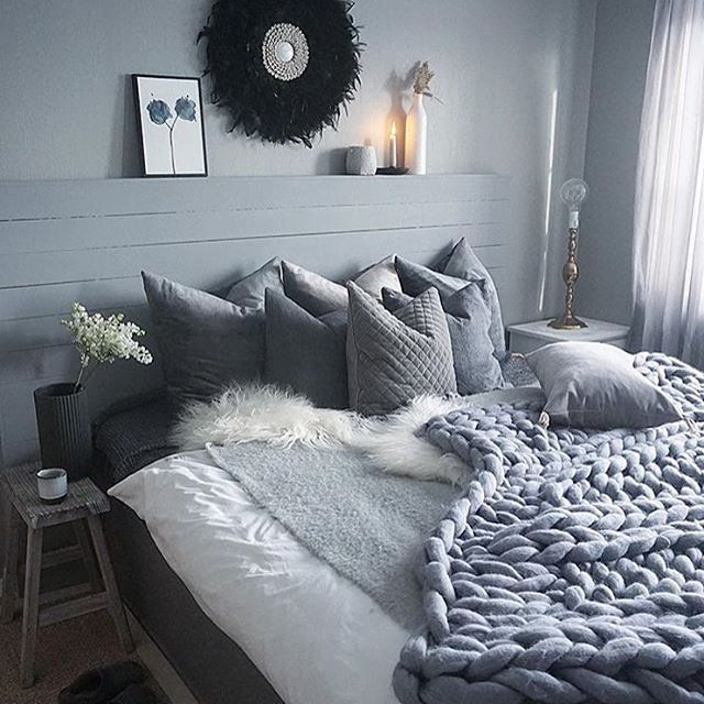 Good morning 💗 photo @casachicks #inredning #hjemmekos #hjem #interiordecorating  #homestyling #interiørdilla #interior12follow #hem #soverom #loveinterior  #interiørtips  #bedroomdesign #instadecor #bedroom #interior #gofollow  #sovrumsinspo #sovrum #interiørdesign #interiör #interiørinspirasjon #godmorgen #homedecor #nordiskehjem #gjesterom #dekor #hem #sovrumsinspo #interiør