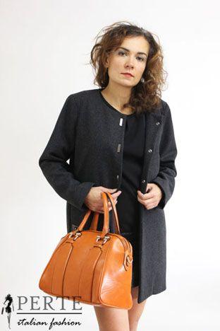 Dwie jesienne stylizacje do wyboru i nagroda w postaci bonu na zakupy o wartości 200 zł – przedstawiamy rozstrzygnięcie konkursu, który przygotowaliśmy wspólnie z Butikiem Perte http://www.eksmagazyn.pl/kalendarz-imprez/eventy/rostrzygniecie-konkursu-eksmagazynu-i-butiku-perte/    #konkurs #moda #stylizacja #perte Kraków