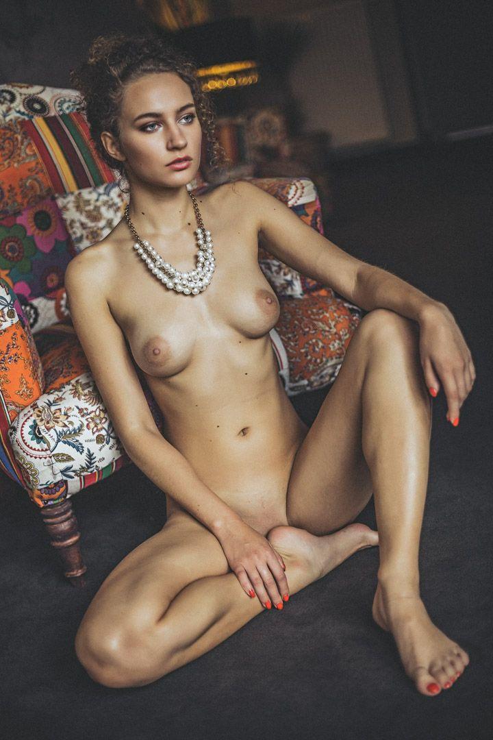 """Agnieszka """"Ferociouss"""""""