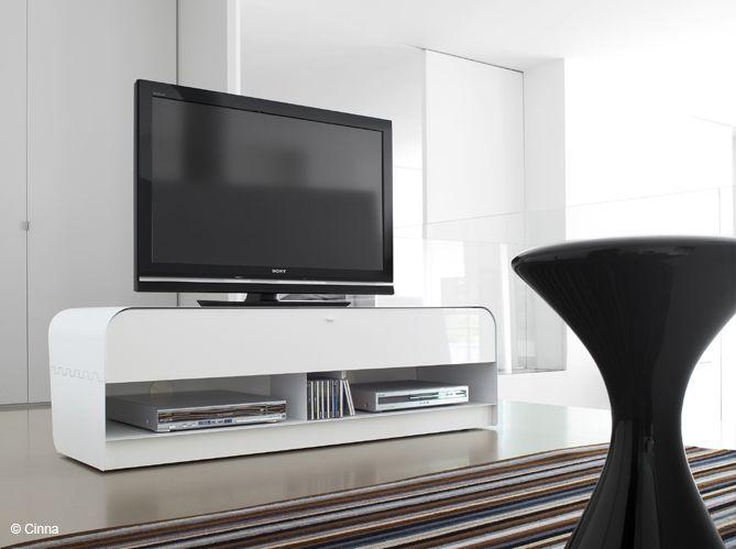 Tous Nos Conseils Pour Bien Installer Votre Tv Tvs