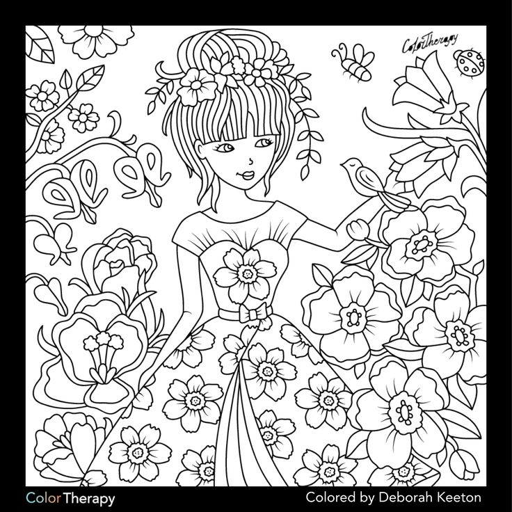 2670 best Coloring images on Pinterest | Coloring books, Coloring ...